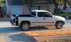 RT-z28 1999 Dodge Ram 1500 Club CabShort Bed Specs, Photos ... For 2 Truck Vinyl Sticker Decals Bed Stripes Dodge Ram 1500 Rt Mopar 2016 Police Or Sports Video 2011 Durango Hemi Road Test 8211 Review Car And 2018 4 Longterm Verdict Motor Trend 1998 Dakota Hot Rod Network 2010 Looking Sexy Red Really Enhances The Ap Flickr 2012 Sport Regular Cab Rt For Sale Used 2015 Rwd Cargurus Decal Racing Side Skull 2017 Doubleclutchca Srt10 Nationwide Autotrader 2013 Journey Rallye Its Not A Minivan Gcbc