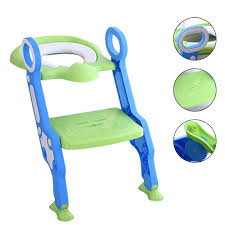 US $31.58 35% OFF|Children Potty Training Chair Baby Toilet Baby Folding  Adjustable Ladder Portable Potty Step Stool Kids Safety Trainer Seat Pot-in  ... Drive Folding Steel Bedside Commode Zharong Upotty Chair Pregnant Women Old Man Defecate Sit Potty Toilet Seat With Step Stool Ladder 3 In 1 Trainer Us 3245 33 Offportable Baby Mulfunction Car Child Pot Kids Indoor Babe Plastic Childrens Potin Amazoncom Bucket Handicap Shop Generic Traing Online Dubai Abu Dhabi And All Uae Summer Infant My Size Portable Shower Men Commode Chair Dmi For Seniors Elderly Droparm Hire 5 Things You Need To Consider Sweet Cherry Boys Girls Sc9902 Rainbow Blue