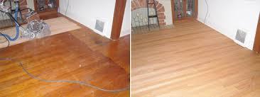Hardwood Floor Refinishing Pittsburgh by Hard Wood Floor Refinishing In Pittsburgh Pa Pittsburgh Hardwood