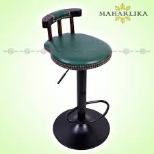 Buy Maharlika Bar Stools Online | Lazada.com.ph Charming High Chairs For Counter Height Boon Table Inch Bar Acecatorg Metropolitin High Chair Zhed Portable Travel Mamas And Papas Loop Chair Accessory Pack Leopard Print Vinyl Ivory With Black Spots Baby Leander Orb Highchair 6 Months To 3 Years Modern Metal With Elegant Italian Design Best Price Quality Buy Chairsgarden Chairsrestaurant Product On Alibacom Lucci 7 Piece Ding Set Calvino Light Moon White Champagne Includes Cushions