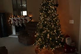 Kroger Christmas Tree Stand by 2nd Annual Girls Christmas Party And Christmas Decor 2016