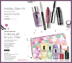 Bonus Gifts With Purchase From Clinique - Makeup Bonuses Sephora Canada 2019 Chinese New Year Gwp Promo Code Free 10 April Sephora Coupon Promo Codes 2018 Sales Latest Clinique September2019 Get Off Ysl Beauty Us Code Mount Mercy University Ebay Coupon Codes And Deals September Findercom Spend 29 To Get Bonus Uk Mckenzie Taxidermy Code Better Seball Coupons Iphone Upgrade T Mobile Black Friday Deals Live Now Too Faced Clinique Pressed Powder Makeup Compact Powder 04
