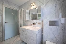 badezimmer aus naturstein carrara zentgraf steinmanufaktur