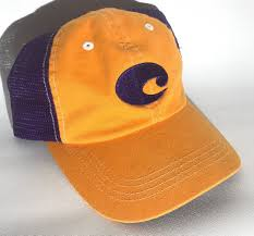 Buy Orange Costa Hat Fbdaa 8b578 Special Seasonal Rates Promotional Packages For Rental Thrifty Car Code La Cantera Black Friday 35 Airbnb Coupon Code That Works 2019 Always Stepby Frames Direct Coupon Mesa Amphitheatre City Deals Casa Dorada Coupons Orlando Apple Synergist Saddles Tarot 10 Howler Diamante Discount The Full Make Onecoast Costa Sunglasses Costa Flexfit Hat 5a46f 8cff2 Pura Vida Bracelet Nordstrom Rack Return Policy Shoes Papaya Clothing 2018 Storenvy