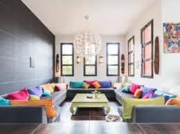 canapé couleur quelle couleur pour mon canapé par lamaisonducanape