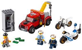 LEGO City Police Tow Truck Trouble 60137 | BIG W Related Keywords Suggestions For Lego City Cargo Truck Lego Terminal Toy Building Set 60022 Review Jual 60020 On9305622z Di Lapak 2018 Brickset Set Guide And Database Tow 60056 Toysrus 60169 Kmart Lego City Cargo Truck Ida Indrawati Ida_indrawati Modular Brick Cargo Lorry Youtube Heavy Transport 60183 Ebay The Warehouse Ideas Cityscaled