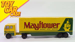 Do You Know Ralstoy? Mayflower Moving Van, Toy Car Case - YouTube Two Guys A Wookiee And Moving Truck Actionfigures Dickie Toys 24 Inch Light Sound Action Crane Truck With Moving Toy Dump Close Up Stock Image Image Of Contractor 82150667 Tonka Vintage Toy Metal Truck Serial Number 13190 With Moving Bed Dinotrux Vehicle Pull Back N Go Motorised Spin Old Vintage Packed With Fniture Houses Concept King Pixar Cars 43 Hauler Dinoco Mack Super Liner Diecast Childrens Vehicles Large Functional Trailer Set And 51bidlivecustom Made Wooden Marx Tin Mayflower Van Dtr Antiques