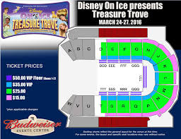 Vip Seating Disney On Ice - Frozen In Dvd Brownie Brittle Coupon 122 Jakes Fireworks Home Facebook Budget Code Aaa Car Rental How Is Salt Pcornopolis Good For One Free Zebra Technologies Coupon Code Cherry Coupons Amish Country Popcorn Codes Deals Cne Popcorn Gourmet Gift Baskets Cones Pcornopolis To Use Promo Codes And Coupons Prnopoliscom Stco Wonderworks Myrtle Beach Sc American Airlines April 2019 Hoffrasercouk Ae Credit Card Mobile Print Launches Patriotic Mini Cone