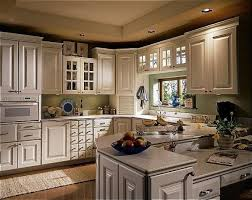 Menards Unfinished Pantry Cabinet by Best 25 Menards Kitchen Cabinets Ideas On Pinterest Kitchen