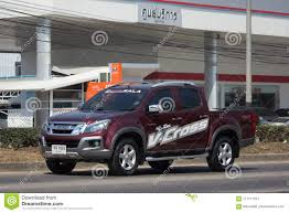 Private Isuzu Dmax Pickup Truck. Editorial Stock Photo - Image Of ... 2019 Isuzu Pickup Truck Auto Car Design Isuzu Pickup Truck Stock Photos Images Private Dmax Editorial Photo Not For Us Dmax Blade Special Edition Gets Updates The Profit Seen Climbing 11 Aprildecember Nikkei Asian Review Picture And Royalty Free Image To Build New Mazda Isuzu Dmax Pick Up Of The Year 2014 2017 Arctic Trucks At35 Drive Arabia Transforms New Chevrolet Colorado Into For Unveils Lightly Revamped