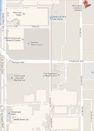 Mgm Grand Floor Plan by What Are Some Inexpensive Places To Eat Near The Mgm Grand In Las