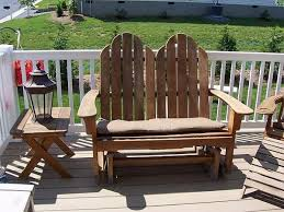 Inexpensive Patio Furniture Ideas by Cheap Outside Furniture Delightful 23 Cheap Patio Furniture Ideas