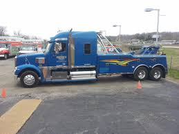 Miner's Towing 12960 Gravois Rd. St. Louis, MO Towing - MapQuest Home Cts Towing Transport Tampa Fl Clearwater Welcome To Skyline Diesel Serving Foristell Mo And The Road Runner 1830 Mae Ave Sw Alburque Nm 87105 Ypcom Hewitt In St Louis Missouri 63136 Towingcom Fire Department Tow Trucks News Petroff Truck Driver Critical Cdition After Crash On I44 Near Truck Trailer Express Freight Logistic Mack Miners 12960 Gravois Rd Mapquest State Legislative Task Force Hears Complaints About Towing 1996 Intertional 4700 Tow Item K5010 Sold May 2