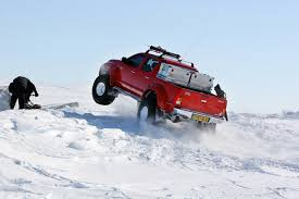 Arctic Trucks Toyota Hilux Picture # 71431 | Arctic Trucks Photo ... 2018 Toyota Hilux Arctic Trucks Youtube In Iceland Motor Modded Hiluxprobably An 08 Model With Fuel Blog Offroad Database Center Truck News The Hilux Bruiser Is A Fullsize Tamiya Rc Replica Pinterest And Cars Northern Lights Adventure Part Two 4x4 Rental Experience Has Built A Fullsize Working Replica Of The At44 South Pole Expedition 2011 Off At35 2017 In Detail Review Walkaround By Rear Three Quarter Motion 03