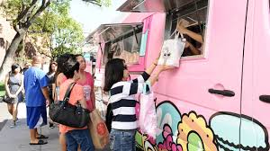 Hello Kitty Cafe Truck Is On Its Way To Spokane - KXLY 2017 Service Truck Rodeo 31417 Spokane Aquifer Joint Board 844 W Cliff Dr Spokane Cliff House Condominiums 201827537 Arena Seating Chart Monster Map Seatgeek Food Palooza Home Facebook Piackplay A Delivery Of Hope Good Sports Man Killed In North Shooting Kxly Police Searching For Stolen Truck With Handgun Inside On Game Day Normally Packed Venues Feel Like A Ghost Town 1 Dead After Semi Hits School Bus Illinois Simulator Wiki Fandom Powered By Wikia City Council To Reconsider Refighting Equipment Funding
