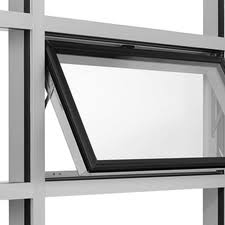 Kawneer Curtain Wall Doors by Doors And Windows 1600 Wall System 2 Curtain Wall Kawneer
