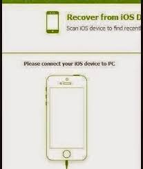 iSkysoft iPhone Data Recovery 2 6 1 2 with Crack