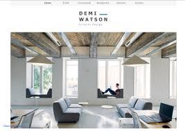 100 Interior Design Website Ideas Best S Karaelvarscom