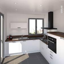 cuisine exemple exemple de cuisine moderne