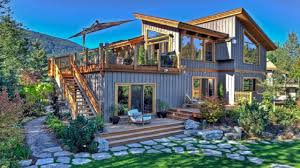 40 Beautiful Wood House Interior And Exterior Design Ideas - YouTube Arts And Crafts House The Most Beautiful Exterior Design Of Homes Exterior Home S Supchris Best Outside Neat Simple Small Download Latest Designs Disslandinfo Inside Pictures Elegant Design Beautiful House Of Houses From Outside Outer Interesting Southland Log For Free Online Home Best Ideas Nightvaleco Photos Architecture Modular Small With Exteriors Plans More 20 Interior Fascating Gallery Idea