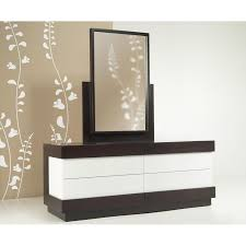 Ideas For Decorating A Bedroom Dresser by Modern Bedroom Dressers Lightandwiregallery Com