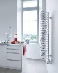 design heizkörper für die küche sanitärinstallateur