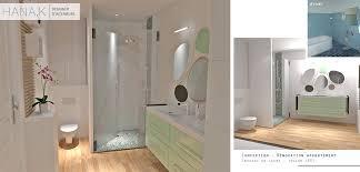 faience salle de bain blanc 8 salle bain zen galets jpg ukbix