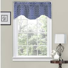 Royal Blue Curtains Walmart by Curtains Beautiful Winsome Blue Velve Lace Curtains Walmart And