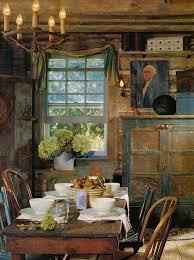 Primitive Living Room Furniture by 36 Stylish Primitive Home Decorating Ideas Decoholic