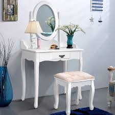 100 Repurposed Table And Chairs Bobs Kanes Fantastic Sets Sink Makeup