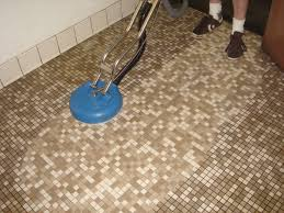 tile floor scrubber choice image tile flooring design ideas