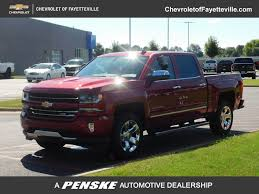2018 New Chevrolet Silverado 1500 Z71 4WD LTZ CREW At Fayetteville ... 2019 Chevy Silverado 30l Diesel Updated V8s And 450 Fewer Pounds New Chief Designer Says All Powertrains Fit Ev Phev 2018 Chevrolet Ctennial Edition Review A Swan Song For 1500 Z71 4wd Ltz Crew At Fayetteville 2016 First Drive Car And Driver Experience The Allnew Pickup Truck The 800horsepower Yenkosc Is Performance Humongous Showing Americans 100 Years Ryan Monroe La May Emerge As Fuel Efficiency Leader