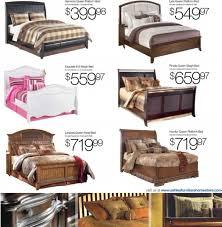 Furniture Mart Medford Mn