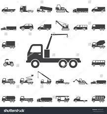 Truck Crane Icon Transport Icons Universal Stock Illustration ... Universal Star Svc Trucking Companys 1 Thehallnet All Out Paintjob Universal Ats American Truck Simulator Mod 3r Of Charleston Inc Goose Creek South Carolina Sc 29445 Free Images Asphalt Transport Wind Turbine Winged Hdware Brackets Black Powder Coat 14 Wide 15 Chemical Icon Transport Icons Set For Web And Worldwide Transportation Ltd Hong Kong Thegfpcom Companies In Dubaitrucking Dubai Circle Check Pretrip Inspection Class And Trailer News Videos The Group Big Rigs On The Small Screen Autotraderca