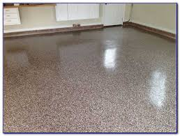 sherwin williams water based epoxy floor coating flooring home