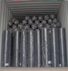 Insulating Carpet by Floor Mat Insulating Carpet Non Slip Rubber Mat Buy Non Slip