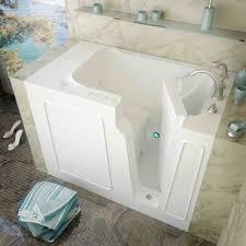 Acrylic Bathtub Liners Diy by Long Bathtub Home Depot Entermp3 Info