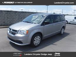 2018 New Dodge Grand Caravan TRUCK 4DR WGN SE At Landers Serving ... Betta86racer 1988 Dodge Mini Ram Specs Photos Modification Info 1991 Van Information And Photos Zombiedrive Pickup Truck Wikipedia Affordable Colctibles Trucks Of The 70s Hemmings Daily 1980 Power Wagon 400 Pierce Mini Pumper Fire Psg Automotive Outfitters Truck Jeep Suv Parts Image Result For Bagged Dodgemitsubishi 2500 Sale Near Me Nice Lovely Dealership Miniwheat A 2wd 2014 1500 Drag Could Mexicomarket 700 Preview New Us 1975 Pumper Used Details
