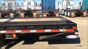 Used Ledwell Hydratail | Porter Truck Sales Houston Tx - YouTube Used Peterbilt 379 Daycabsporter Truck Sales Houston Texas Youtube New Ttc Fuel Lube Skid At Center Serving Truckingdepot Fresh Craigslist Tx Cars And Trucks For 27238 Heavy Haul Saleporter Pin By Finchers Best Auto Tomball On Trucks Tx Lifted Ford Dealer Cars In Spanish Dump Sale Florida Flporter
