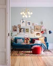 interior design for offices interior design course