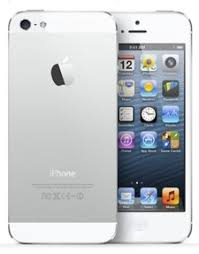 Walmart offering iPhone 5 for $127 4S for $47 iPad for $399