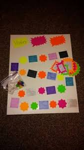 This Is A Board Game That Teaches Second Grade Students About The Town They Live In Bloomington Normal I Would Use As Fun Way To Reinforce