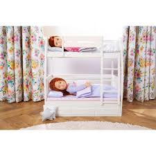 Our Generation Dream Bunk Beds Our Generation Ireland