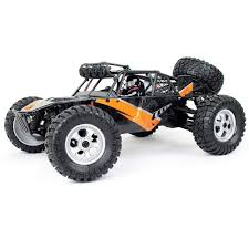 HAIBOXING 12815 1/12 2.4G 4WD Brushed RC Racing Car Desert Truck ... Losi 110 Baja Rey Rtr 4wd Desert Truck Red Los01007i Mini 114 19900 Antwerp Amazoncom Hpi Racing 5100 2004 Ford F150 Body Long Range Group Truck 1940 By Westfield3d On Deviantart 118 Minidesert Blue Losb02t2 Dalton Rc Shop Dromida Dt418 Scale Overview 850764 Unlimited Racer Electric Race Remote 4 Automodelis Desert Truck Smart Hobbies 16 Super Brushless With Avc Rc Dalys Maverick Ion Dt Electric