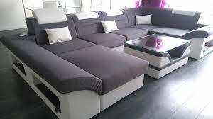 stoff wohnlandschaft enzo sitzgruppe sofa design ecksofas