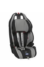 siege auto 1 2 3 crash test 10 sièges auto pour enfant bébé confort stokke chicco formula