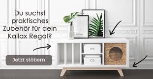 umbau des ikea expedit regals zur sitzbank new swedish design
