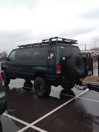 100 Bug Out Trucks Out 4 Wheel Drive Van Vehicles 4x4 Van 4x4 Vehicles