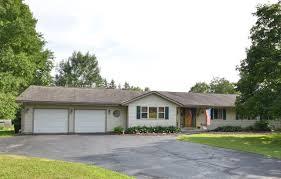 100 Addison Rd N93W19831 Menomonee Falls WI 53051 SOLD LISTING MLS 1595044 Keefe Real Estate