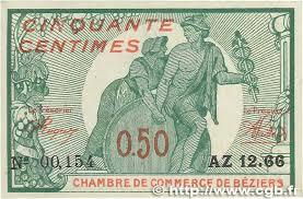 chambre du commerce blois 100 billets des chambres de commerce en ligne